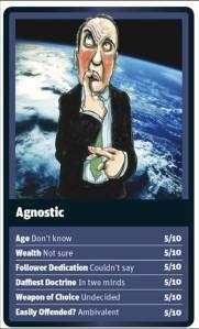 agnostico1