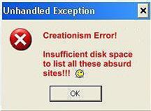 creationism_error