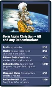 cristianos-renacidos2
