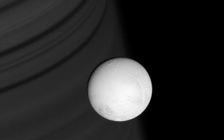 enceladus-1
