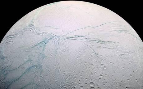 enceladus-3