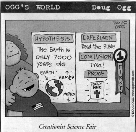 feria-creacionista