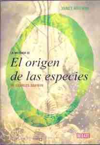 historia-origen-especies2