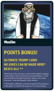 musulman1