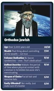 ortodoxo-judio