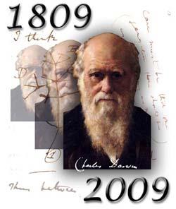 """L'image """"http://oldearth.files.wordpress.com/2008/12/darwin2009.jpg?w=250&h=296"""" ne peut être affichée car elle contient des erreurs."""