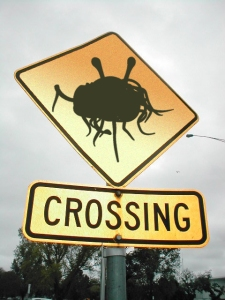 fsm_crossing