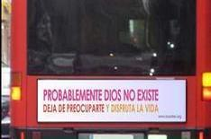 bus-ateo
