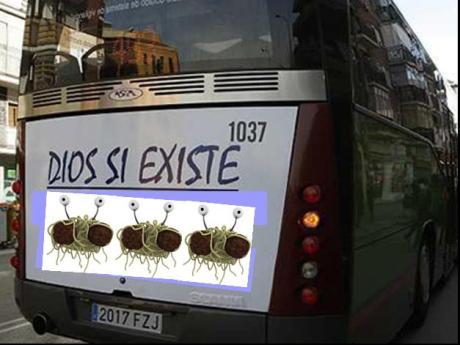 bus-fsm