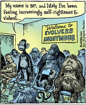 evolucionarios-anonimos1