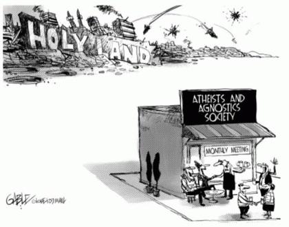 atheist_agnostic_society