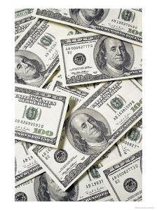 dolars1