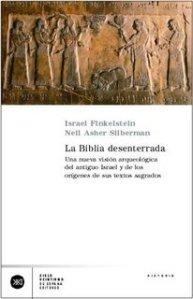 biblia_desenterrada