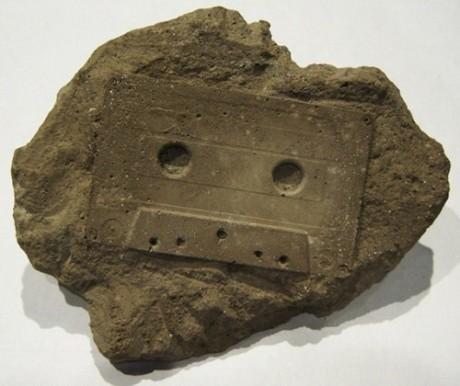 cassete-fosil