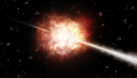 rayos-gamma