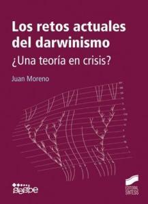 retos-del-darwinismo