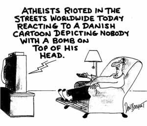 bousquet_atheist