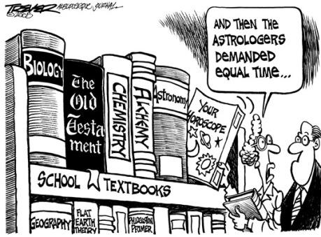 equal-time
