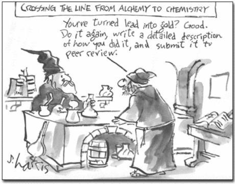 pseudociencia 3