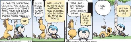 creacionistas con razon