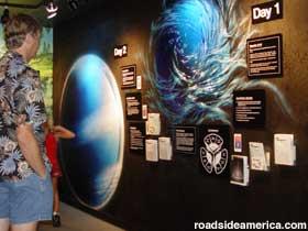 museo creacion 4