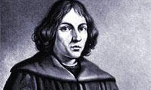 Copernicus-