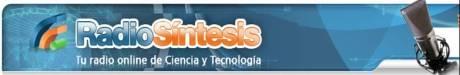 Radiosintesis