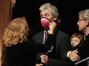 Ig Nobel 2009