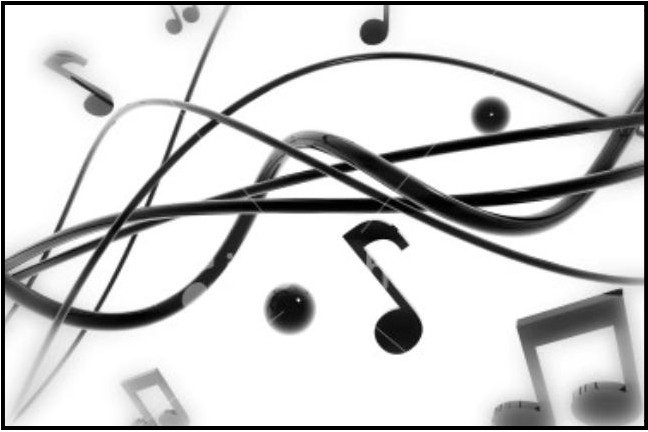 Resultado de imagen de musica y creación